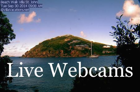 Vacation-Villas-on-St-John-USVI